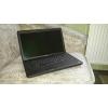 Элегантный двухядерный ноутбук Lenovo G555 (в идеальном состоянии).