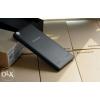 Хит Новые Lenovo K30-t + бампер и БРОНЕСТЕКЛО 2,5 D 9H