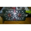 Хорошая видяшка Asus STRIX GeForce GTX 750 Ti 4096MB GDDR5