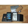 iPhone 5 ИДЕАЛЬНЫЙ чехлы и защитные пленки