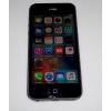 iPhone 5 Модель А1429