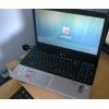 Идеальный 2-х ядерный ноутбук HP Compaq CQ60