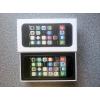 Идеальный Apple iPhone 5s 16gb Neverlock/Обмен