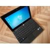 Идеальный портативный HP/2 ядра/батарея 8 часов (обмен на ноутбук)
