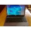 Игровой 2-х ядерный ноутбук Acer Aspire 5542.