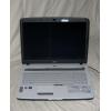 Игровой ноутбук Acer 7520G (17 дюймов, тянет танки).