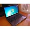 Игровой ноутбук Lenovo G550 (практически новый).
