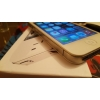 iphone 4s 64gb neverlock