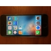 Как новый Apple iPhone 5s 16gb Neverlock/Обмен