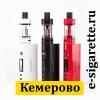 Вейп шоп Кемерово