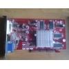 AGP8x GV-N52128DE