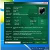 AMD Athlon 64, 3200+ (2000 MHz)