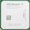 AMD Phenom II X2 550 sAM3 unlock X3