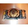 ASUS GeForce 8800 GT 512 mb (256 bit)