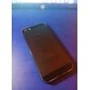 Apple Iphone 5 Black Neverlock 16 Gb. Киев. Чек. Коробка. Все оригинал.
