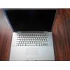 Apple MacPro A1226 по запчастям