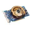 Asus PCI-Ex GeForce 9600 GT 512 MB GDDR3 (256bit)