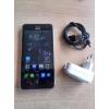 Asus Zenfone 5 A502CG