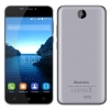 Blackview BV2000S (3G,2sim) android 5.1