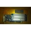 Gigabyte 7300GS 256Mb пассивное охлаждение