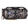 Gigabyte PCI-Ex Radeon R9 270 2048MB GDDR5 (256bit)