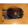 Gigabyte Radeon HD 7790 OC 1Gb (BiOS от R7 260X)