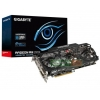 Gigabyte Radeon R9 290X 4GB DDR5 512bit (GV-R929XOC-4GD)