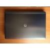 HP ProBook 4340s, состояние идеальное - как новый. Полностью алюминиевый.