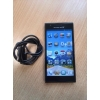 Huawei Ascend P2 4.7