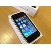 IPhone 4S Black 16Gb Neverlock ОТЛИЧНОЕ состояние, КОМПЛЕКТ, ГАРАНТИЯ!