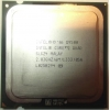 Intel Core 2 Quad Q9500 2.83Ggz 6M (Оригинал)