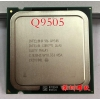 Intel Core 2 Quad Q9505 2.83Ggz 6M (Оригинал)