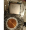 Intel Core i5-3570 s1155
