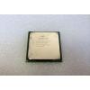 Intel Pentium 4  1.4GHz