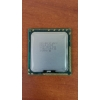 Intel Xeon W3670 (3,2-3,46Ghz/6 cores/12 threads/12Mb Cache)