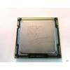 Intel Xeon X3440 (i7-860S) 4х ядерный (2.53GHz, 8M) LGA 1156