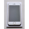 Iphone 5S 16GB Gold. Гарантия, постоянная техподдержка и сервис.