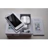 Iphone 5S 16GB Silver. Гарантия, постоянная техподдержка и сервис