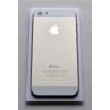 Iphone 5S 32GB Gold. Гарантия, постоянная техподдержка и сервис.
