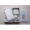 Iphone 5S 32GB Silver. Гарантия, постоянная техподдержка и сервис.