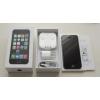 Iphone 5S 32GB Space Gray. Гарантия, постоянная техподдержка и сервис.