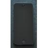 Iphone 5 16GB Black. Гарантия, постоянная техподдержка и сервис.