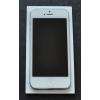 Iphone 5 16GB White. Гарантия, постоянная техподдержка и сервис.