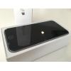 Iphone 6 128GB Space Gray. Гарантия, постоянная техподдержка и сервис.
