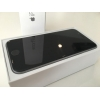 Iphone 6 64GB Space Gray. Гарантия, постоянная техподдержка и сервис.