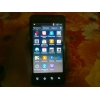 LG Optimus 2X P990 Dark Brown