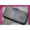Lumia 640XL Black Dual Sim.Идеальное состояние + Гарантия + Защитное стекло (возможен опт)