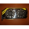 MSI GeForce GTX 770 Lightning 2 GB GDDR5 (256bit)