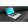 MacBook Pro 2012 с гарантией