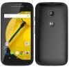 Motorola Moto E 2gen